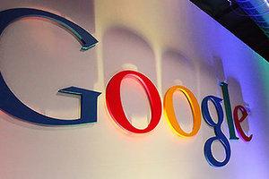 Google обжаловала решение Еврокомиссии о рекордном штрафе