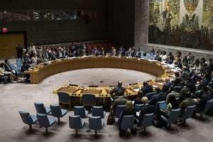 Совбез ООН принял резолюцию о введении новых санкций в отношении КНДР