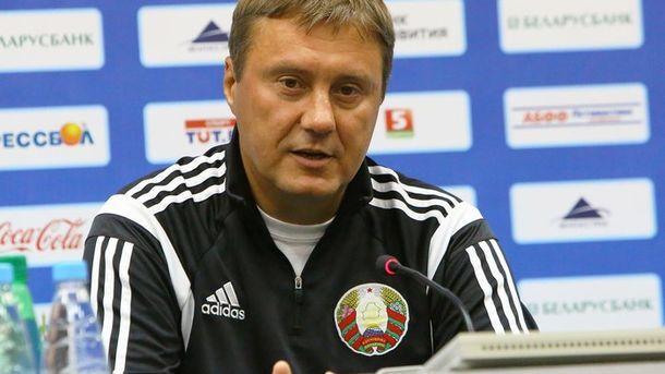 Суд вЛозанне закроет дело тренера «Динамо»