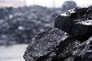 В августе ДТЭК на 37% нарастил закупки угля шахт Львовско-Волынского бассейна