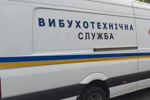На Донбассе в жилом доме прогремел взрыв