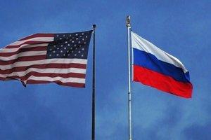 Россия направила США план по нормализации отношений - СМИ