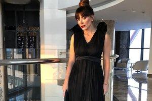 Ани Лорак удивила фото с нестареющей и стильной Ириной Аллегровой