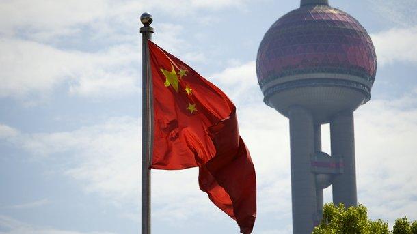 10-летняя девочка-вундеркинд поразила Китай