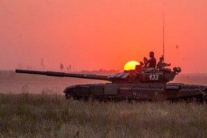 Россия использует в Украине новейшее вооружение – посол