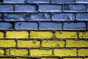 Децентрализация в Украине: о чем нужно знать в преддверии первых выборов