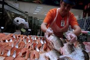 Эксперты назвали самую популярную рыбу в Украине