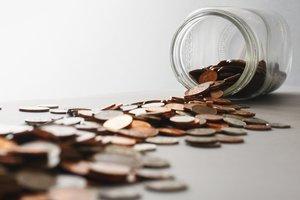 Фонд гарантирования вкладов будет продавать проблемные активы банков по-новому