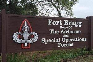 При взрыве на военной базе в США пострадали 15 военнослужащих