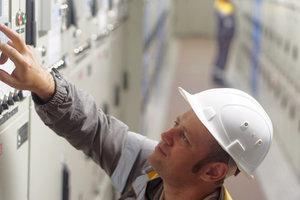ТЭС ДТЭК в августе увеличили производство электроэнергии на 16,4%