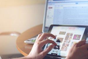 "Chrome и Safari объявили ""войну"" автозапуску видео в интернете"