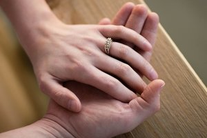 Ученые раскрыли невероятный секрет счастливого брака