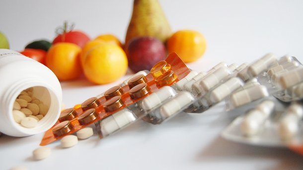 Гепатит очень опасная болезнь. Фото: pixabay.com