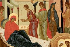 Сегодня — Праздник Рождества Богородицы: в чем главное чудо этого дня