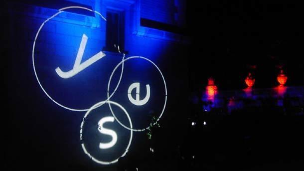 Ялтинская европейская стратегия YES в Киеве: где смотреть онлайн-трансляцию