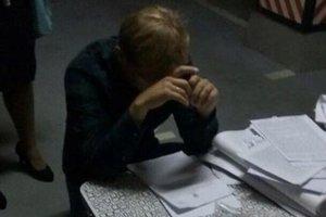 Суд арестовал депутата Киевсовета Крымчака с залогом в 1,4 млн гривен