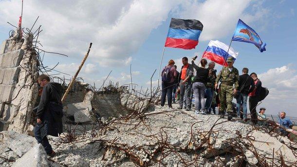 На Донбассе с начала года погибли 68 мирных граждан - ОБСЕ