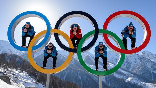 Столица Олимпиады-2026 будет названа в Милане