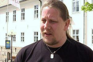 В Швеции политика избили и изнасиловали за его взгляды