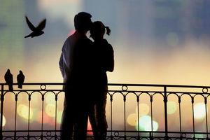 Ученые узнали, какие мужчины делают женщин счастливыми