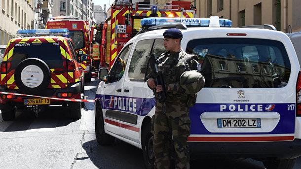 В Европе исламисты готовят новые виды терактов: стали известны детали