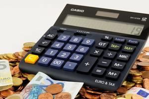 Не платим дважды: как предпринимателю избежать двойного налогообложения