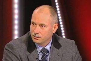 Военный эксперт озвучил тревожный сценарий по ситуации в Украине