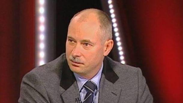ВКремле призвали «неразмывать» суть предложения РФ омиротворцах вДонбассе