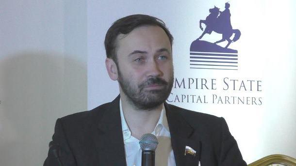 Власти Венгрии осудили закон обобразовании вгосударстве Украина