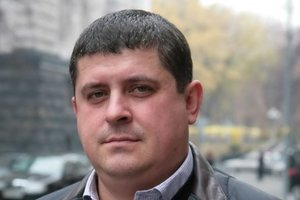 В Раде жестко высказались о проекте резолюции России по миротворцам