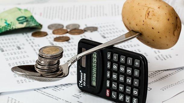 Совет НБУ утвердил основные принципы денежно-кредитной политики на 2018-й