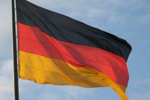 Глава МИД Германии заступился за Ким Чен Ына