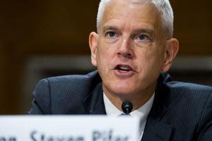 Оружие для Украины: экс-посол США объяснил, почему Россия не пойдет на обострение
