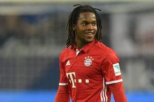 Опубликован список претендентов на звание лучшего молодого футболиста Европы