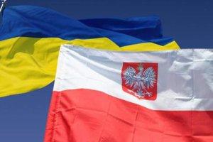 Миротворцы на Донбассе и права человека: что обсуждали Порошенко и Дуда