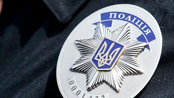 http://www.segodnya.ua/img/article/10571/24_main_new.1505841280.jpg