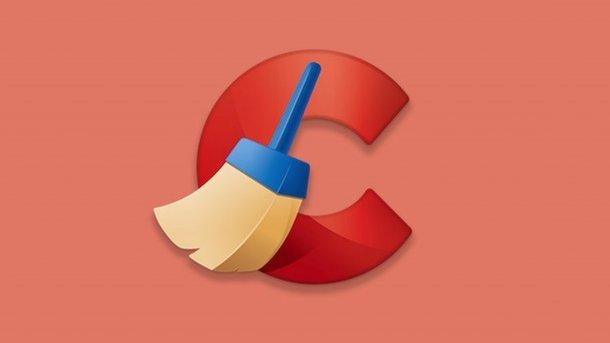 Программа CCleaner заражена вирусом— киберполиция