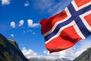 Норвегия достигла нового невероятного экономического показателя
