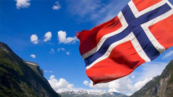 Активы нефтяного фонда Норвегии впервый раз превысили $1 трлн