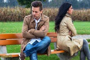 Психолог назвала четыре признака неизбежного развода