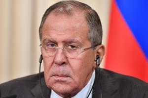 """Россия сделала США """"четкое"""" предложение по миротворцам на Донбассе"""