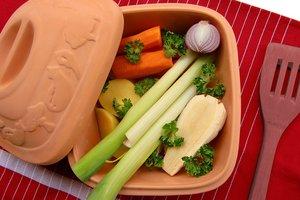 чем ужинать чтобы похудеть советы диетолога