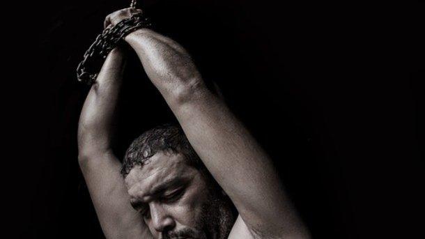 600 фактов пыток зафиксировала ГПУ вДонбассе