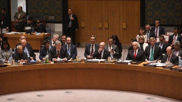 Лавров: НАТО желает восстановить атмосферу холодной войны