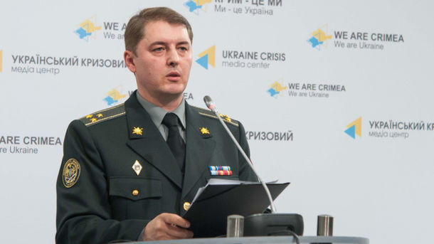 Главный психиатр ВСУ лишился должности из-за слов онездоровых украинских солдатах