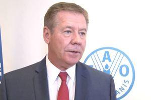 У Лаврова высказали однозначную позицию по миротворцам на Донбассе