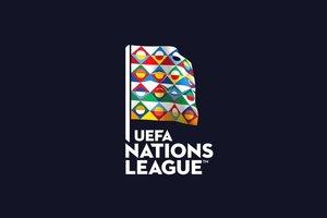 УЕФА утвердил формат Лиги наций, турнир стартует в следующем сезоне