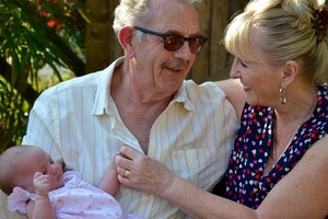 Как продлить жизнь: невероятные секреты долгожителей со всего мира