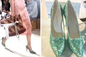 Виктория Бекхэм представила обувь, которая обещает стать культовой
