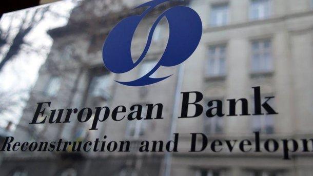 В ЕБРР назвали риски удачного размещения украинских евробондов